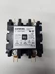 60 amp 2 pole contactor 208-240v coil